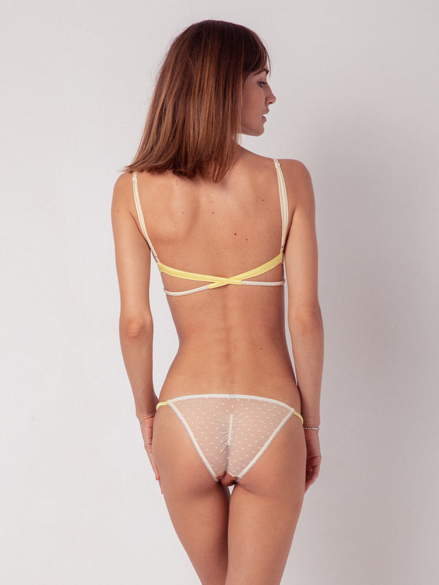 bottom. lingerie. underwear. souhelaferrah. French. saintgermain. gypsyrose. fashion. French. Bali. transparent.