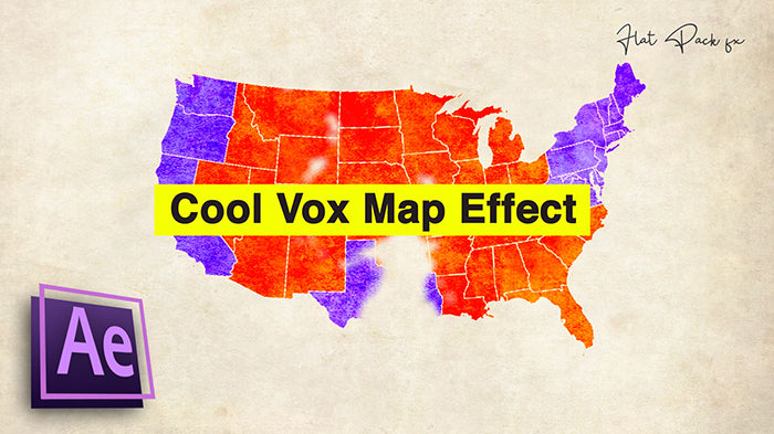 This is the BEST Requested VOX Video Effects