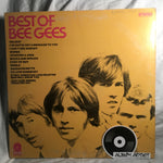 "Bee Gees: ""Best Of Bee Gees"""
