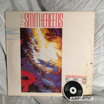 "Smithereens, The: ""Especially For You"""