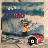 The Big Surf Sound