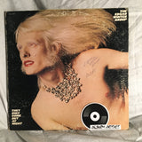 "Edgar Winter Group, The: ""They Only Come Out At Night"""