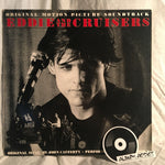 "Beaver Brown: ""Eddie And The Cruisers (Original Motion Picture Soundtrack)"""