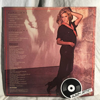 "Olivia Newton-John: ""Totally Hot"" (2)"
