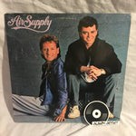 "Air Supply: ""Air Supply"""