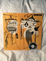 "Al Hirt's Jazz Band: ""Al Hirt's Jazz Band Ball"""