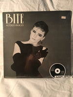 "Altered Images: ""Bite"""