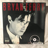 "Bryan Ferry: ""Boys And Girls"""