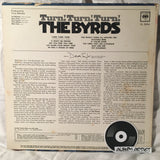 "Byrds, The: ""Turn! Turn! Turn!"" (2)"