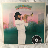 "Chuck Mangione: ""Journey To A Rainbow"""