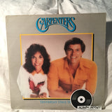"Carpenters: ""Yesterday Once More"""