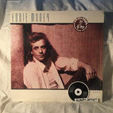 "Eddie Money: ""Can't Hold Back"""
