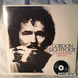 "Gordon Lightfoot: ""Summertime Dream"""