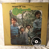 "Monkees, The: ""More Of The Monkees"""