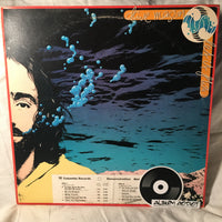 "Dave Mason: ""Let It Flow 1"""