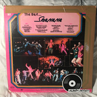 "Sha Na Na: ""The Best…"""