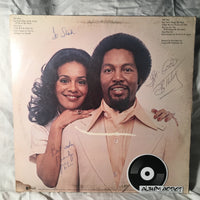 "Marilyn McCoo & Billy Davis, Jr.: ""I Hope We Get To Love In Time"""