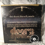 "Doors, The: ""The Soft Parade"""