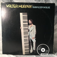 "Walter Murphy: ""Rhapsody In Blue"""