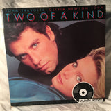Two Of A Kind - Music From The Original Motion Picture Soundtrack