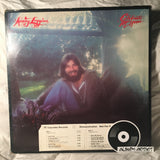 "Kenny Loggins: ""Celebrate Me Home"" (3)"