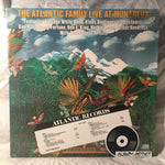 "Atlantic Family, The: ""Live At Montreux"""