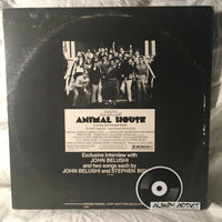 "John Belushi And Stephen Bishop: ""National Lampoon's Animal House"""