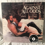 Against All Odds (Music From The Original Motion Picture Soundtrack)
