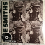 "Smiths, The: ""Meat Is Murder"""