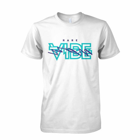 Dixie Cup Vibe Tee