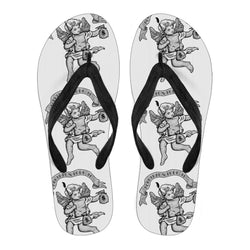 Bourn Rich Sandal
