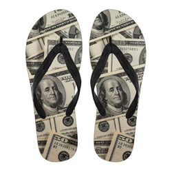 Get Money Men's Sandal