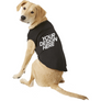 Custom Dog Shirt for Medium to Large Breeds
