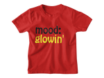 MOOD - Kid's Tee - sweetexpreshunz