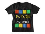 The Future - Kid's Tee
