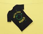 Other Worldly - Adult Tee