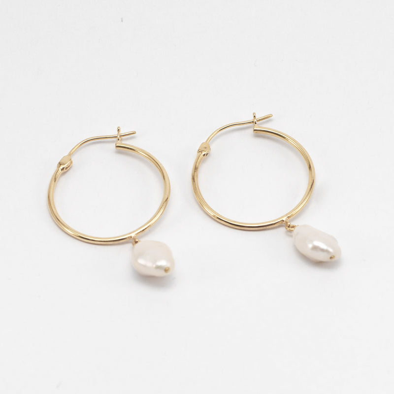 Juliette Earrings