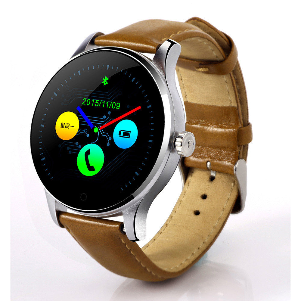 Vantage™ Smart Watch - 75% OFF LAUNCH SPECIAL