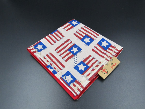 Old Glory (Cotton)