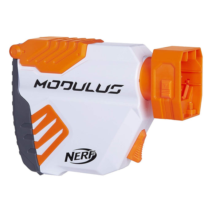 Nerf Modulus Storage Stock