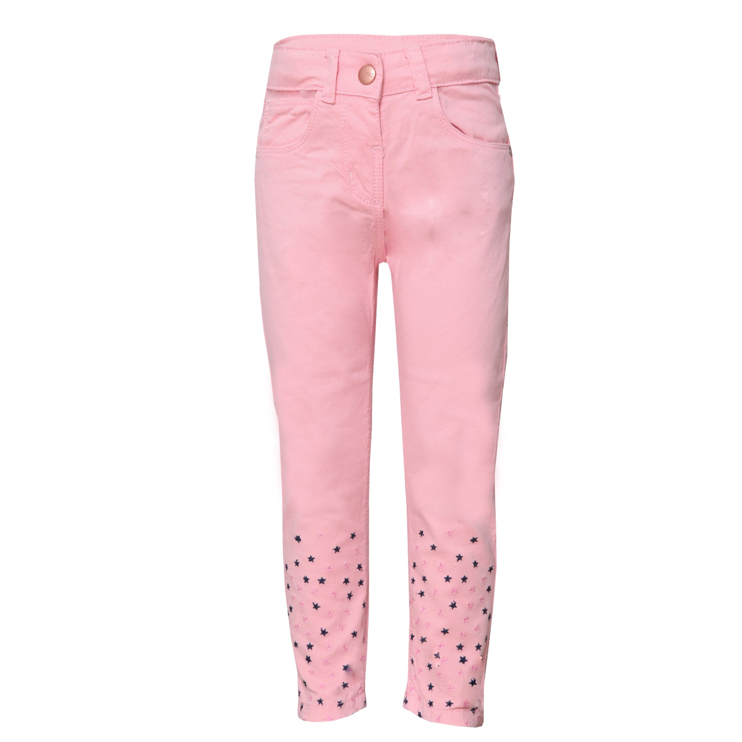 Free shipping and returns on Pink All Girls at smileqbl.gq