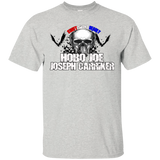 Joseph Carriker Signature T-Shirt
