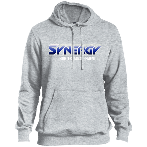 Synergy Fighter Hoodie