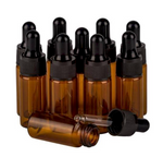 10ML FRAGRANCE OILS