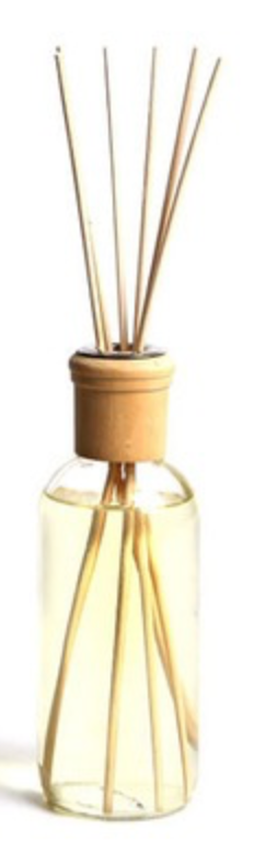 JAKE REED DIFFUSER