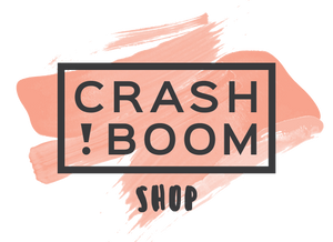 CrashBoom Designs