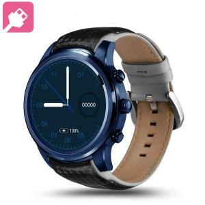 Smartwatch LEM15. With Android OS phone watch.
