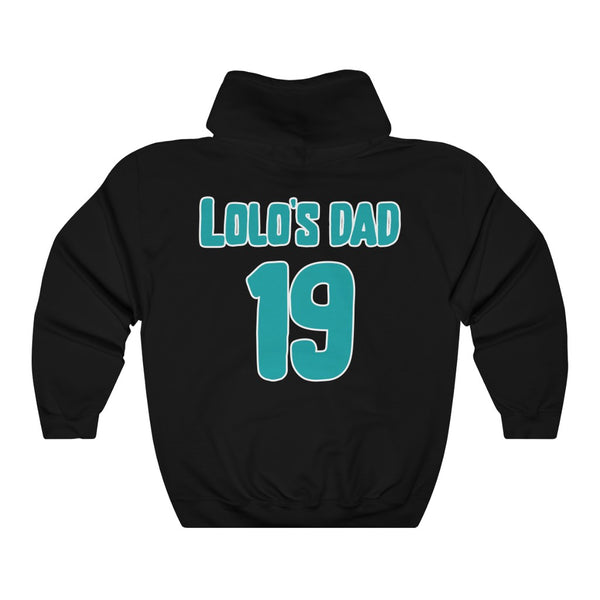 Storm - Lolo's Dad 19