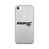 HappyAF - iPhone 7/7 Plus Case