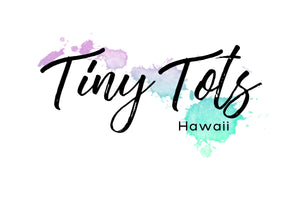 Tiny Tots Hawaii